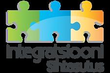 Integratsiooni_LOGO.png