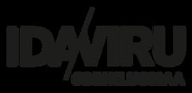 UUS IV-logo EST.png