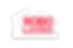 ROBOLAHING_LOGO_StartUpDay_2019_tume_tau