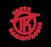 Kammika_logo_transparent.png
