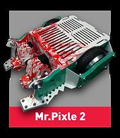 Mr_pixel_2.png