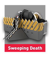 Sweeping_Death.png