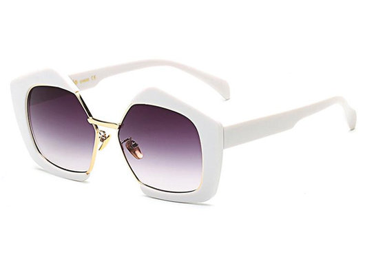 Óculos de sol  Big Frame