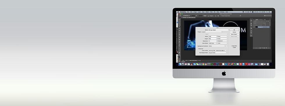 Design 6.jpg