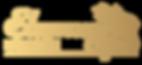 Elamus-logo.png