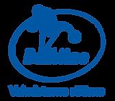 Balbiino_logo_sloganiga_sinine.png