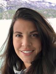Kat Aversano