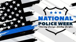 National_Police_Week
