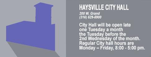 City_Hall_Web.jpg