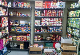 Food bank clean a.jpg