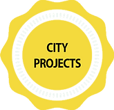 Projects_Badge.png