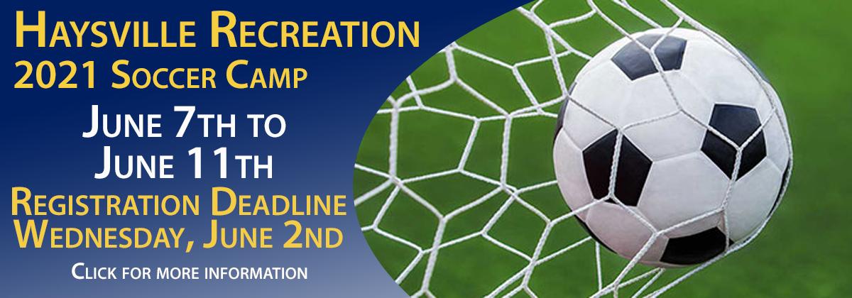 HAC_Spring_Soccer_Camp