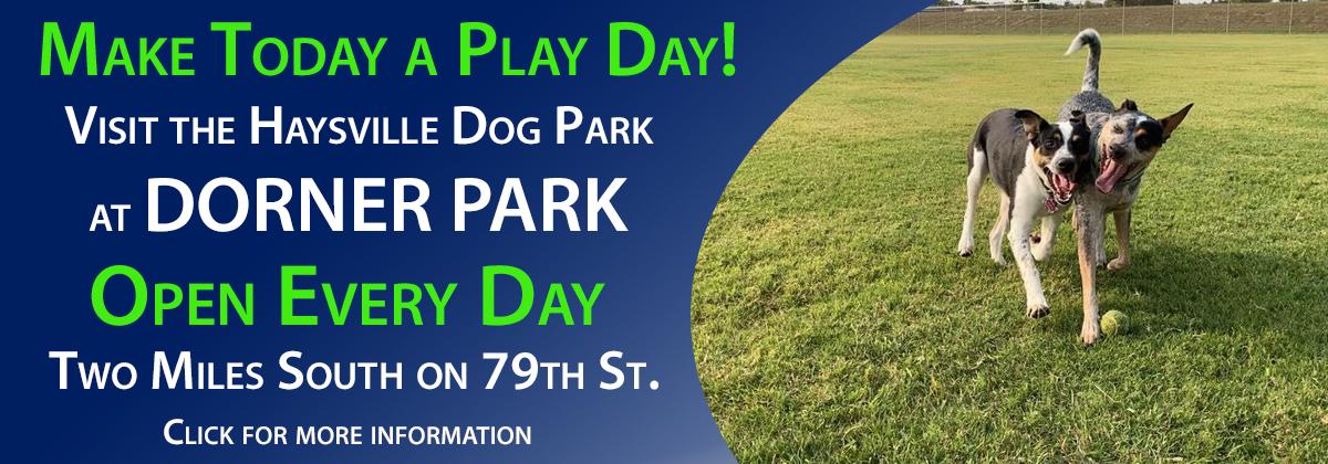 Dog_Park