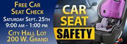 PD_Seat_Check