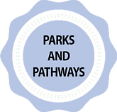 Parks_Badge.png
