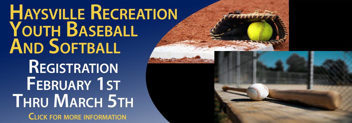 HAC_Youth_Baseball_Softball