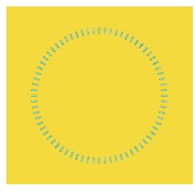 Badge_Y.png