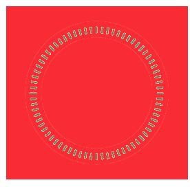 Badge_R.png