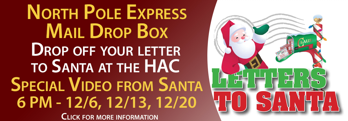 HAC_Mail_Box