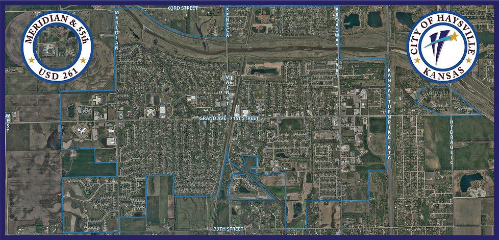 Haysville Map 2019.jpg