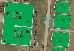 Dorner Park map.jpg