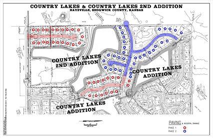 Country Lakes.jpg
