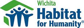 Wichita_Hz_2clr .jpg