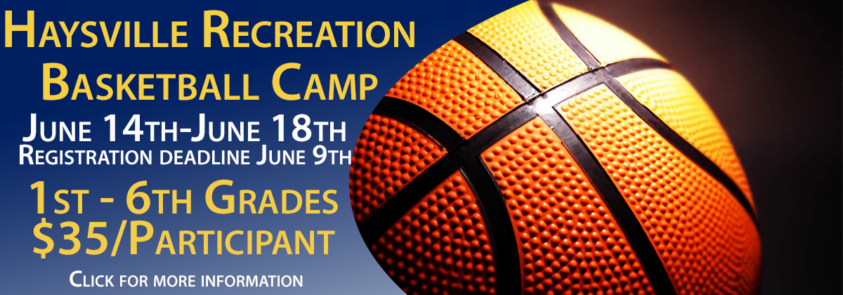 HAC_Basketball_Camp