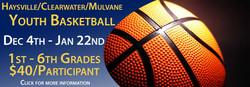 HAC_Youth_Basketball