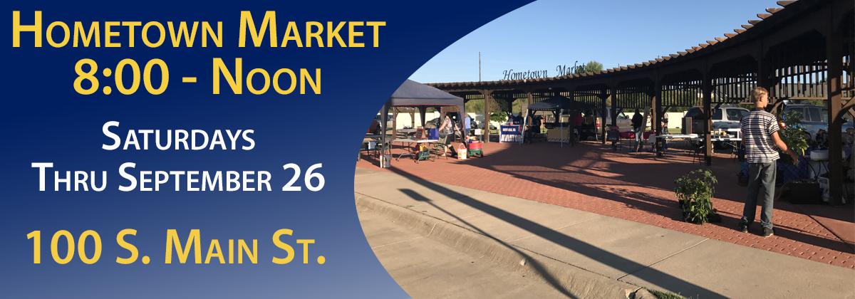 Hometown_Market