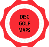 Disc_Golf_Badge.png