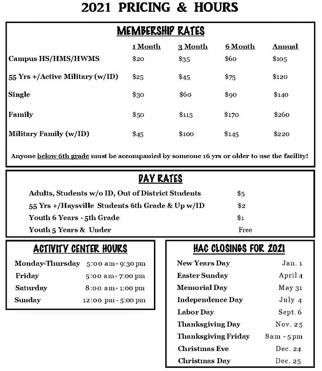 HAC Pricing and Hours 2021.jpg