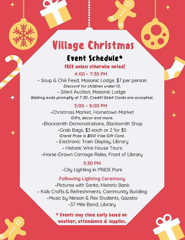 Village_Flyer_2019_2.jpg