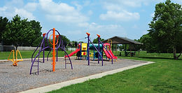 Orchard_Acres_06102021.jpg