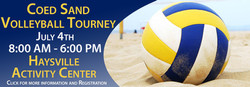 HAC_Sand_Volleyball
