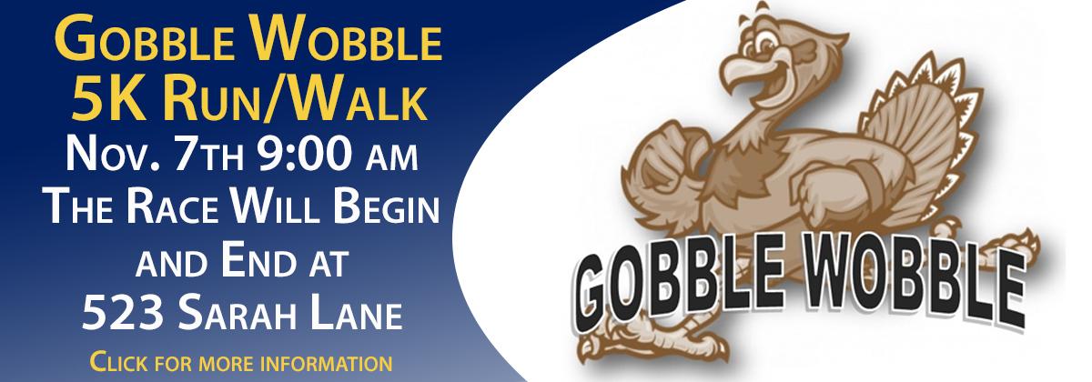 Gobble_Wobble_2020