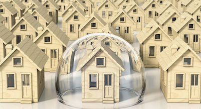 An Overview of Home Insurance (Part 2)