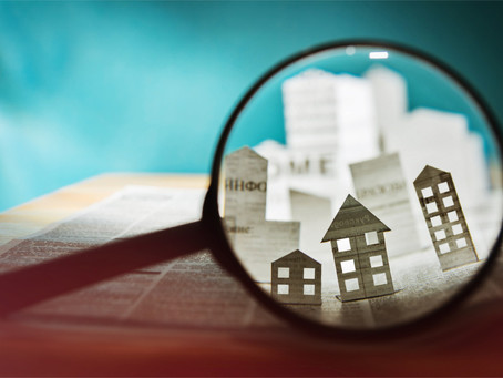 Things to Consider When Looking For Insurance Housing