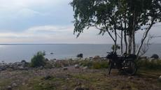 Käsmu Peninsula, Estonia