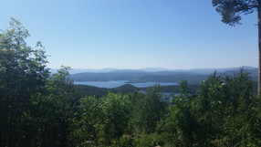 Southeastern Norway