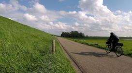 Fighting a headwind in the Netherlands
