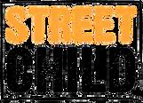 SC+logo+noBG.png
