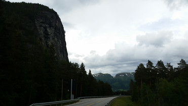 Near Valle