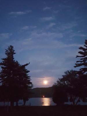 Moonrise over lake.jpg