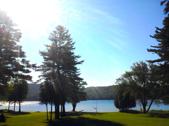 Chamlar's Lakefront.jpg