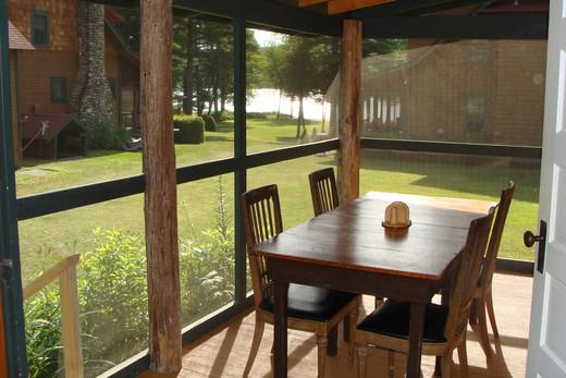 Cottage Porch.JPG
