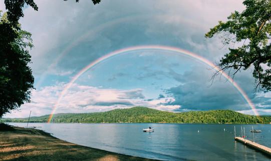 Rainbow 2.JPG