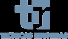 logotipo-tecnicas-reunidas.png