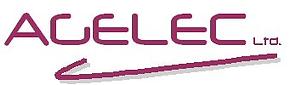 Agelec logo.bmp