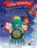Winterfest-Flyer2019-pdf.jpg